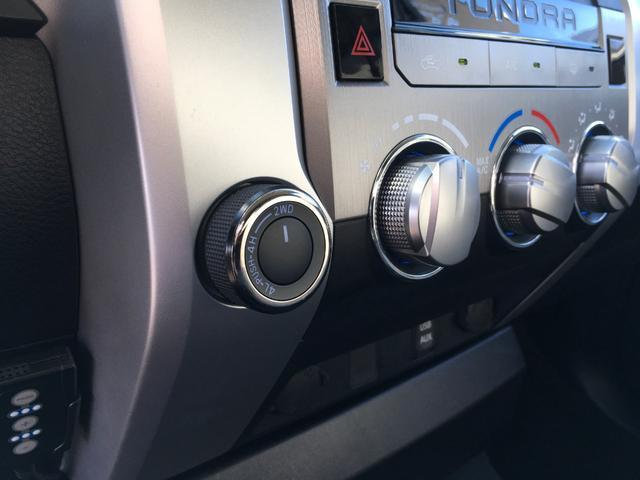新車並行 切替4WD SR5 ベンチシート ワンオーナー(20枚目)