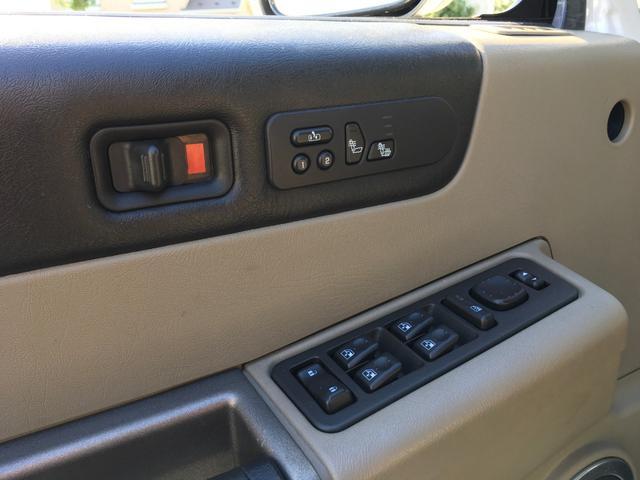 新車並行車 4WD レザー ナビBカメラ KMC20AW(7枚目)