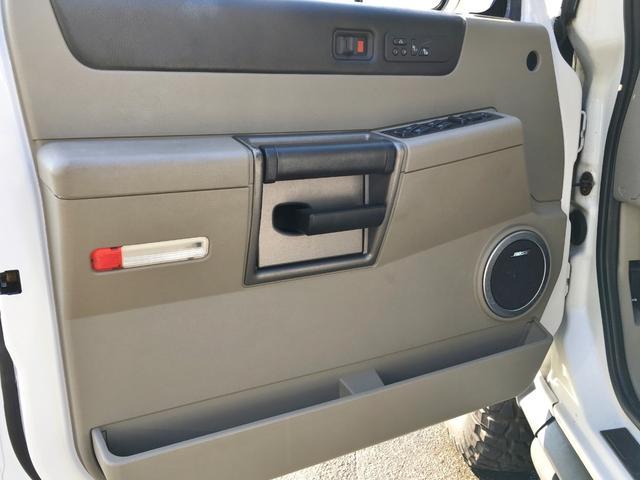 新車並行車 4WD レザー ナビBカメラ KMC20AW(10枚目)