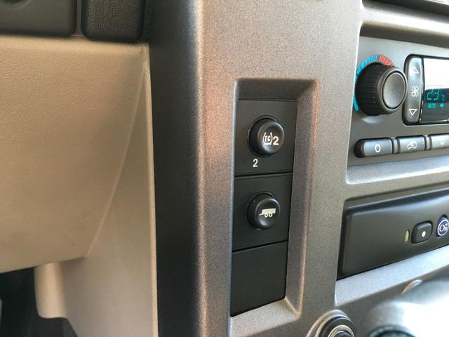 新車並行車 4WD レザー ナビBカメラ KMC20AW(14枚目)