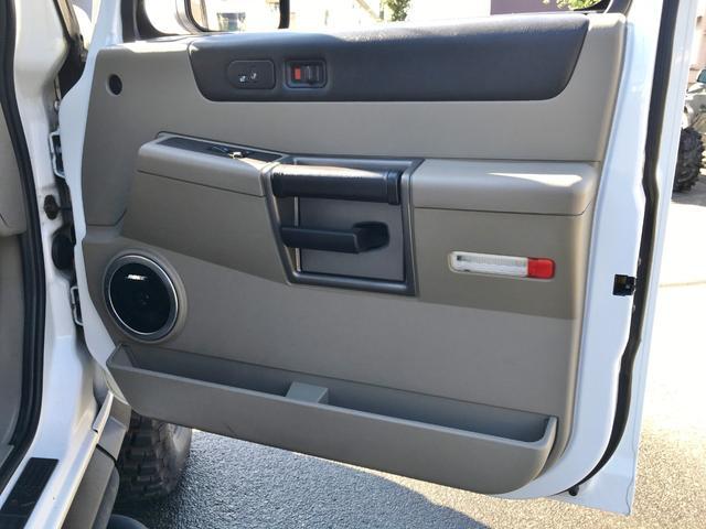 新車並行車 4WD レザー ナビBカメラ KMC20AW(20枚目)