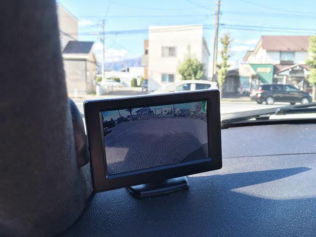 「シボレー」「シボレー タホ」「SUV・クロカン」「岩手県」の中古車10