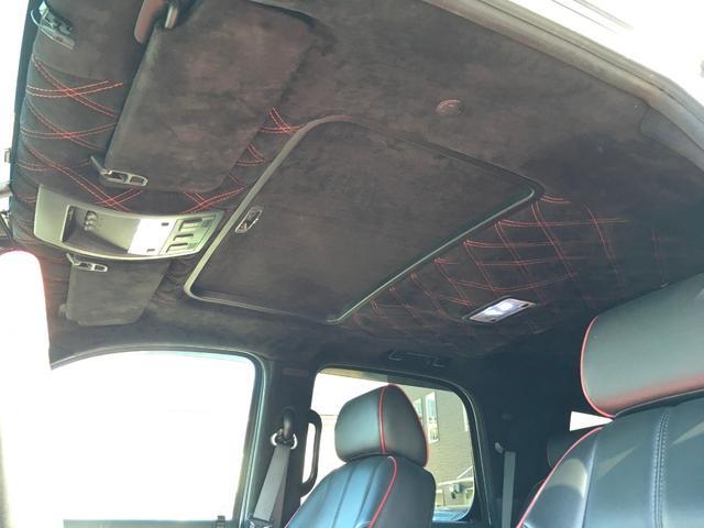 「シボレー」「シボレー タホ」「SUV・クロカン」「岩手県」の中古車12
