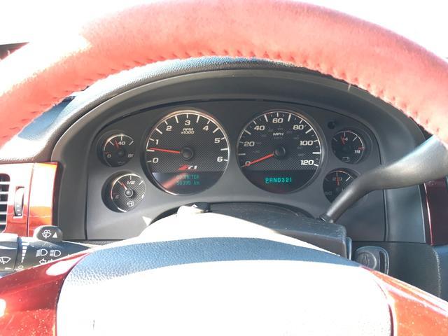 「シボレー」「シボレー タホ」「SUV・クロカン」「岩手県」の中古車21