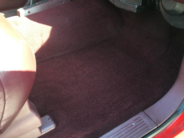 「シボレー」「シボレーK-3500」「SUV・クロカン」「岩手県」の中古車6