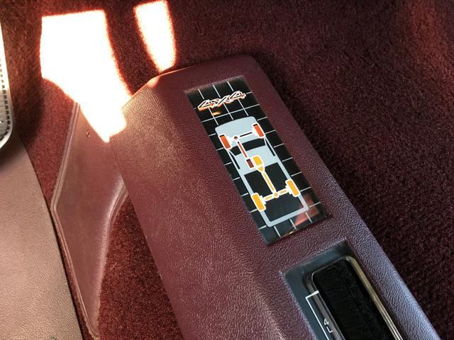 「シボレー」「シボレーK-3500」「SUV・クロカン」「岩手県」の中古車11
