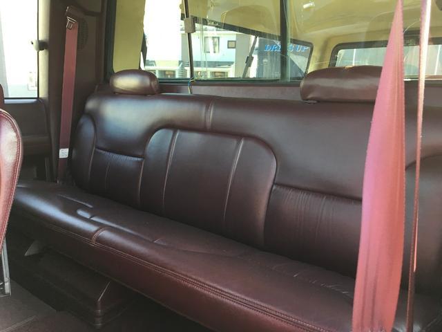 「シボレー」「シボレーK-3500」「SUV・クロカン」「岩手県」の中古車12