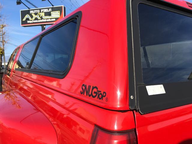 「シボレー」「シボレーK-3500」「SUV・クロカン」「岩手県」の中古車29