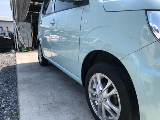 「スズキ」「MRワゴン」「コンパクトカー」「宮城県」の中古車3