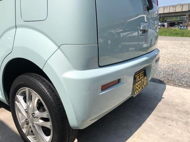 「スズキ」「MRワゴン」「コンパクトカー」「宮城県」の中古車15
