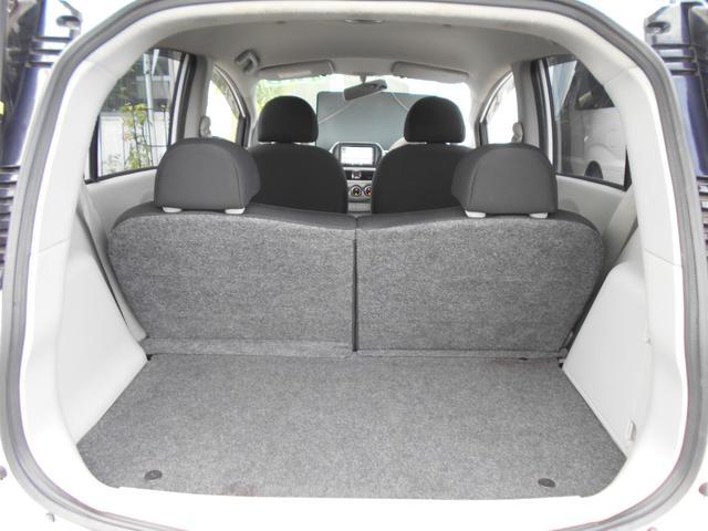 三菱 アイ LX 4WD ABS HDDナビ スマートキー エンスタ