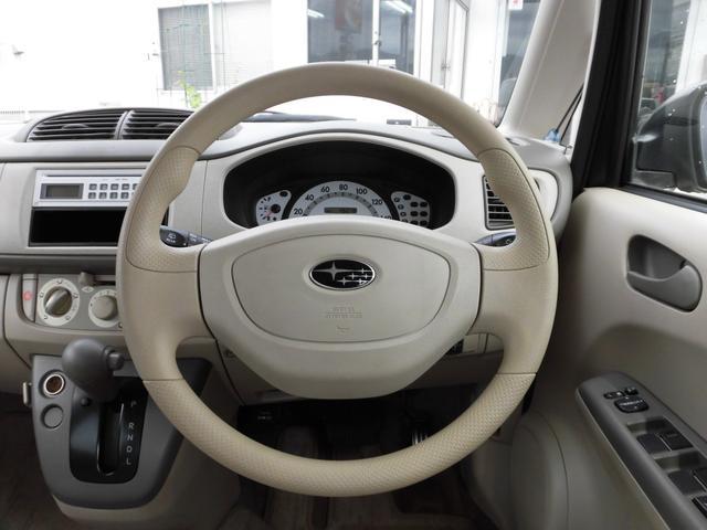 LX 4WD ABS キーレス CD(10枚目)