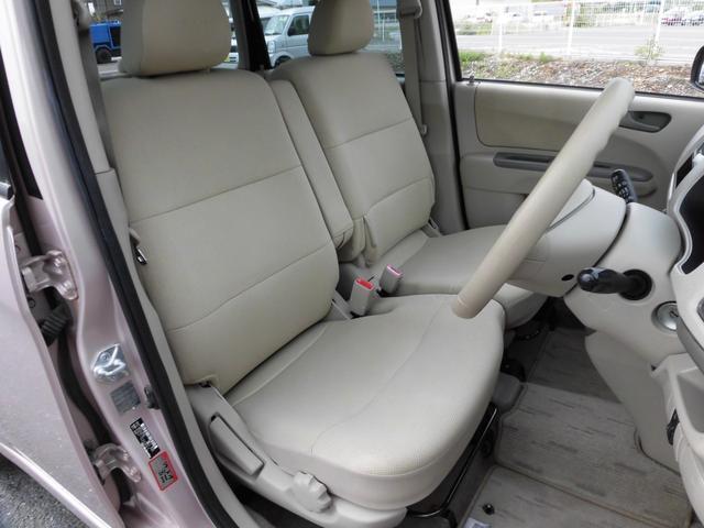 LX 4WD ABS キーレス CD(12枚目)