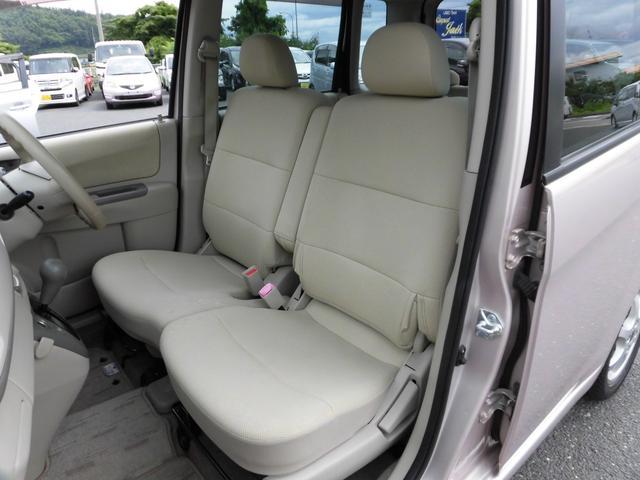 LX 4WD ABS キーレス CD(13枚目)