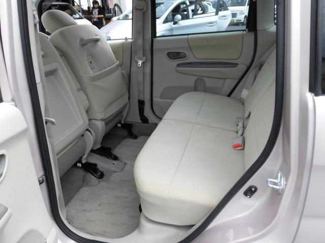 LX 4WD ABS キーレス CD(15枚目)