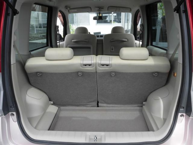 LX 4WD ABS キーレス CD(18枚目)