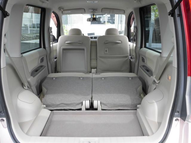 LX 4WD ABS キーレス CD(19枚目)