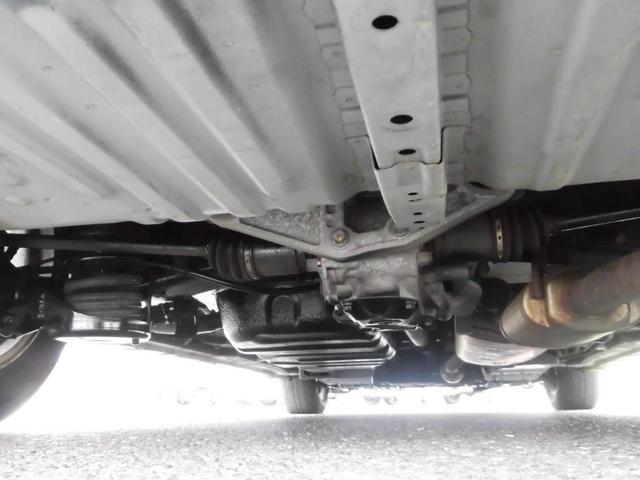 「トヨタ」「エスティマ」「ミニバン・ワンボックス」「山形県」の中古車34
