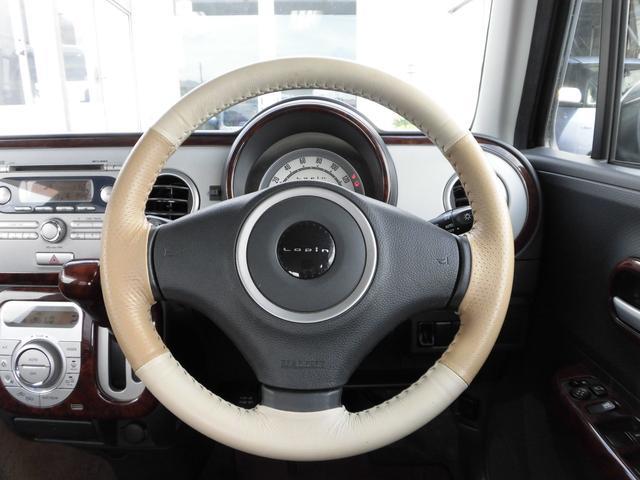 Xリミテッド 4WD ABS スマートキー プッシュスタート(11枚目)