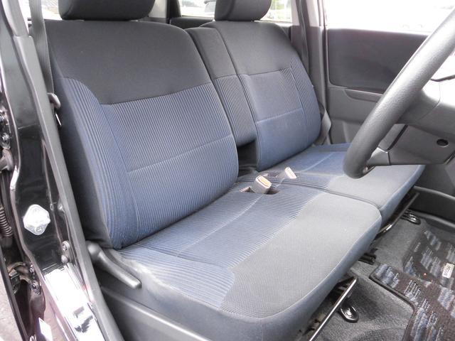 カスタム Xリミテッド4WD ABS スマートキー エンスタ(13枚目)