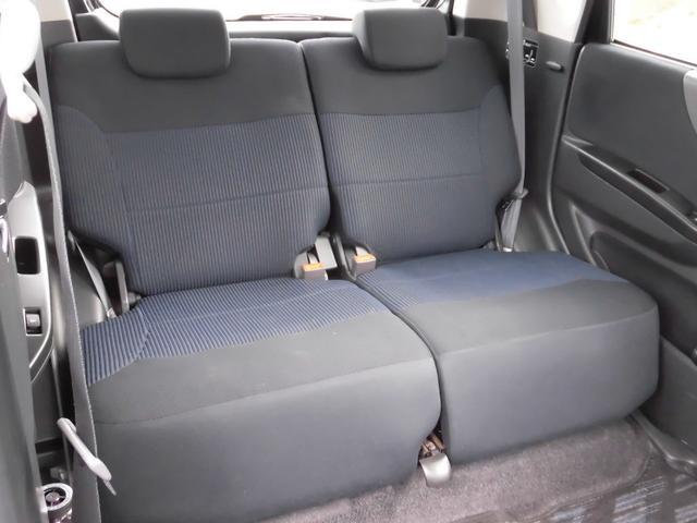 カスタム Xリミテッド4WD ABS スマートキー エンスタ(15枚目)