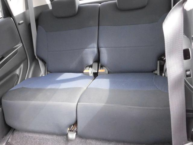 カスタム Xリミテッド4WD ABS スマートキー エンスタ(16枚目)