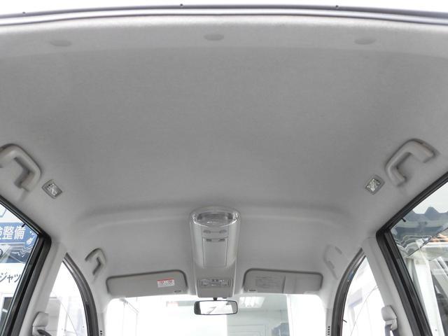 カスタム Xリミテッド4WD ABS スマートキー エンスタ(19枚目)