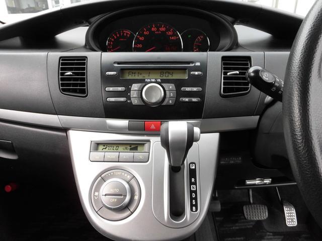 カスタム Xリミテッド4WD ABS スマートキー エンスタ(20枚目)