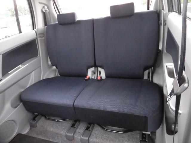 FXリミテッド 4WD ABS スマートキー CD(15枚目)