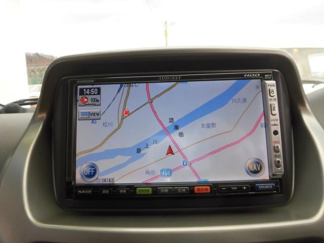 「三菱」「アイ」「コンパクトカー」「山形県」の中古車24