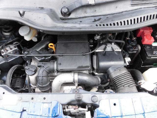 「スズキ」「パレット」「コンパクトカー」「山形県」の中古車36