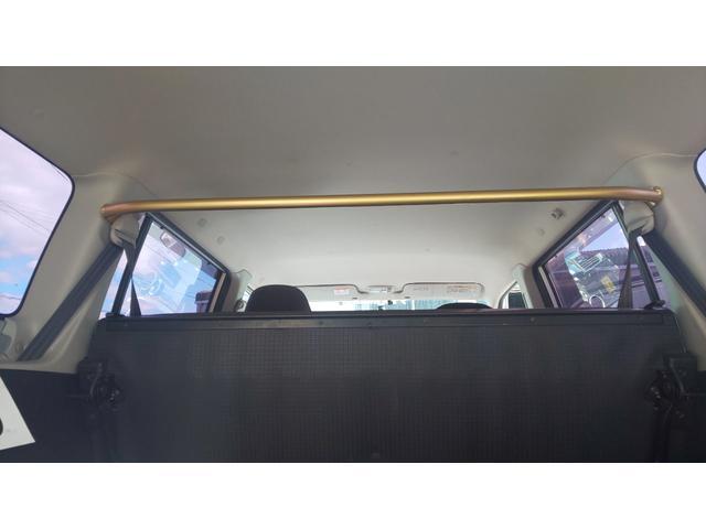 「トヨタ」「プロボックスバン」「ステーションワゴン」「宮城県」の中古車11