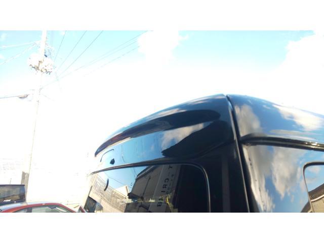 「トヨタ」「ハイエース」「ミニバン・ワンボックス」「宮城県」の中古車22