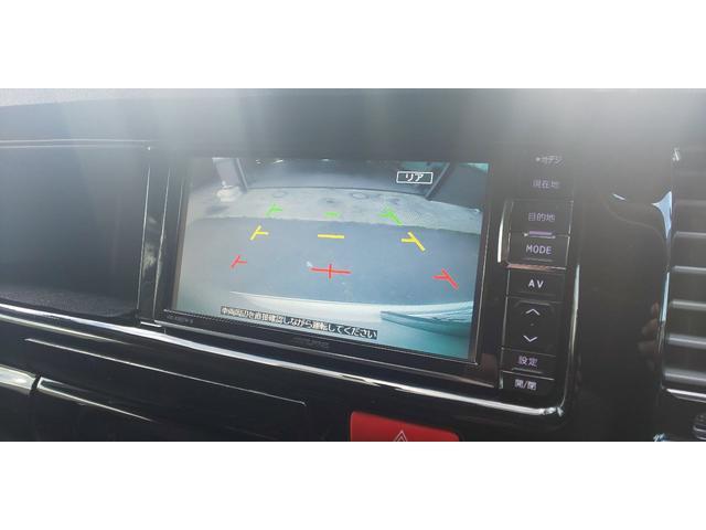 「トヨタ」「ハイエース」「ミニバン・ワンボックス」「宮城県」の中古車10