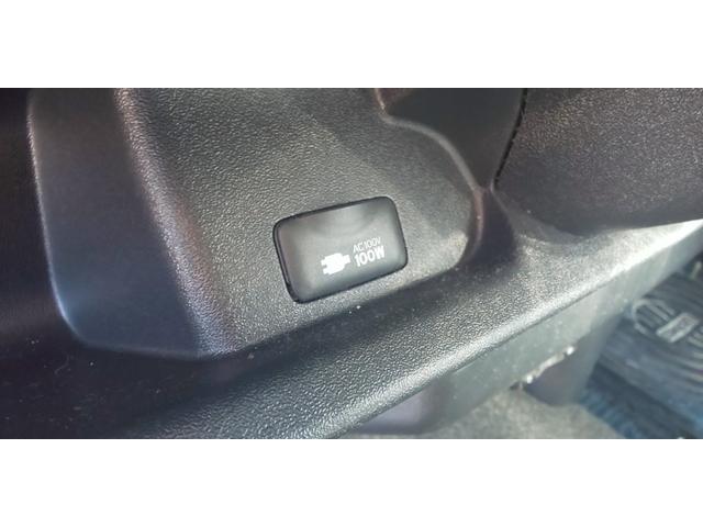 GL 4WD 新規ローダウン 新品COBRA17インチ 新品COBRAバッドフェイス ナビ フリップダウン ETC 新品ダズフェロウズ 新品COBRAオーバーフェンダー TCMダンパー デフ上げKIT装着(10枚目)