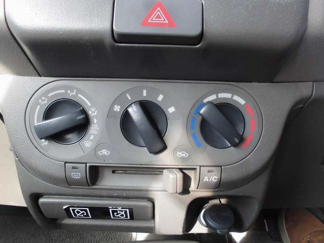 スズキ アルト G キーレス 4WD