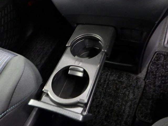 ZS 煌 フルセグ DVD再生 バックカメラ 両側電動スライド LEDヘッドランプ ウオークスルー 乗車定員7人 3列シート アイドリングストップ(11枚目)