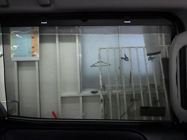 ZS 煌 フルセグ DVD再生 バックカメラ 両側電動スライド LEDヘッドランプ ウオークスルー 乗車定員7人 3列シート アイドリングストップ(14枚目)
