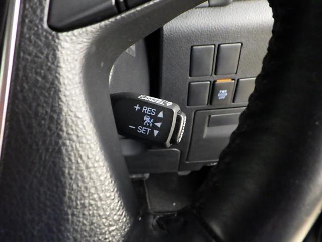 2.5Z Aエディション フルセグ DVD再生 後席モニター バックカメラ 衝突被害軽減システム ETC 両側電動スライド LEDヘッドランプ 乗車定員7人 3列シート ワンオーナー(12枚目)