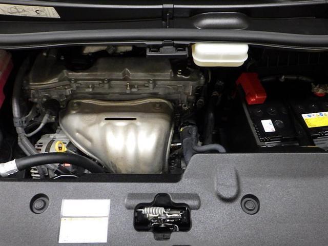 2.5Z Aエディション フルセグ DVD再生 後席モニター バックカメラ 衝突被害軽減システム ETC 両側電動スライド LEDヘッドランプ 乗車定員7人 3列シート ワンオーナー(19枚目)