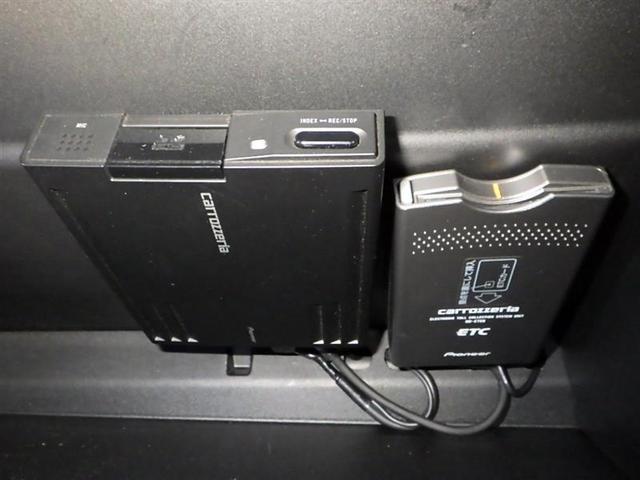 カスタムG 4WD フルセグ メモリーナビ DVD再生 ミュージックプレイヤー接続可 衝突被害軽減システム ETC ドラレコ 両側電動スライド LEDヘッドランプ ワンオーナー 記録簿 アイドリングストップ(7枚目)
