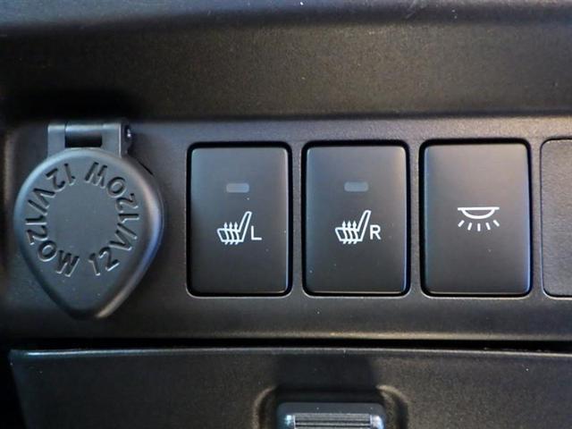 カスタムG 4WD フルセグ メモリーナビ DVD再生 ミュージックプレイヤー接続可 衝突被害軽減システム ETC ドラレコ 両側電動スライド LEDヘッドランプ ワンオーナー 記録簿 アイドリングストップ(11枚目)