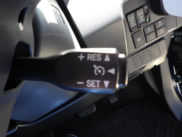 カスタムG 4WD フルセグ メモリーナビ DVD再生 ミュージックプレイヤー接続可 衝突被害軽減システム ETC ドラレコ 両側電動スライド LEDヘッドランプ ワンオーナー 記録簿 アイドリングストップ(12枚目)
