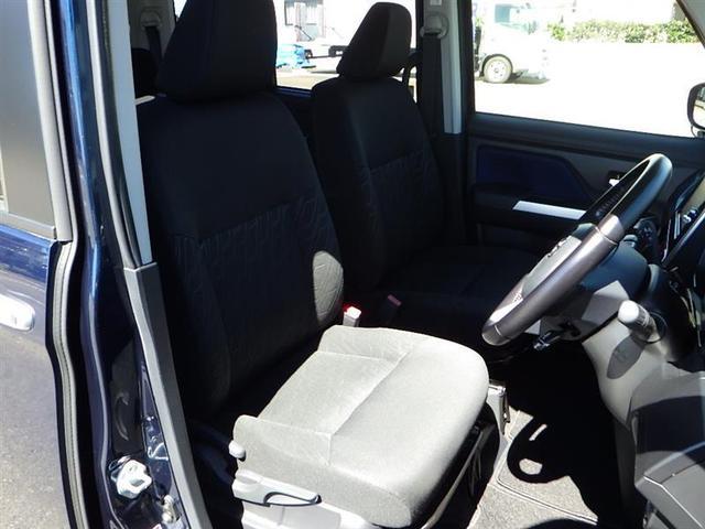 カスタムG 4WD フルセグ メモリーナビ DVD再生 ミュージックプレイヤー接続可 衝突被害軽減システム ETC ドラレコ 両側電動スライド LEDヘッドランプ ワンオーナー 記録簿 アイドリングストップ(14枚目)