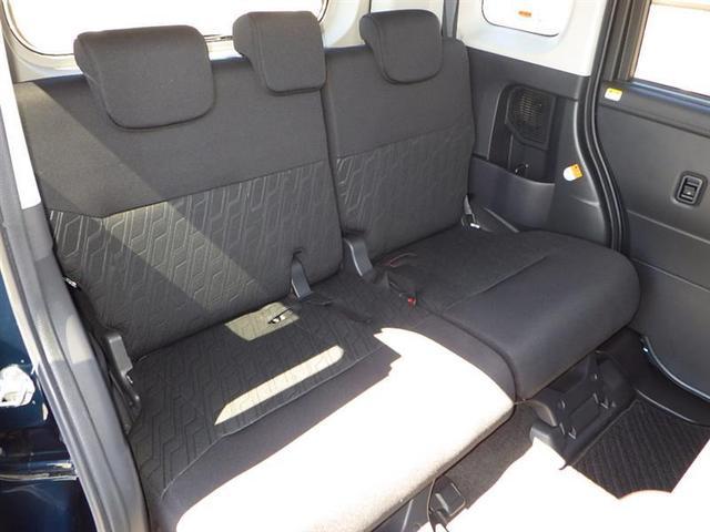 カスタムG 4WD フルセグ メモリーナビ DVD再生 ミュージックプレイヤー接続可 衝突被害軽減システム ETC ドラレコ 両側電動スライド LEDヘッドランプ ワンオーナー 記録簿 アイドリングストップ(15枚目)