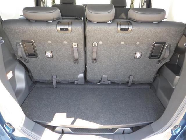 カスタムG 4WD フルセグ メモリーナビ DVD再生 ミュージックプレイヤー接続可 衝突被害軽減システム ETC ドラレコ 両側電動スライド LEDヘッドランプ ワンオーナー 記録簿 アイドリングストップ(16枚目)