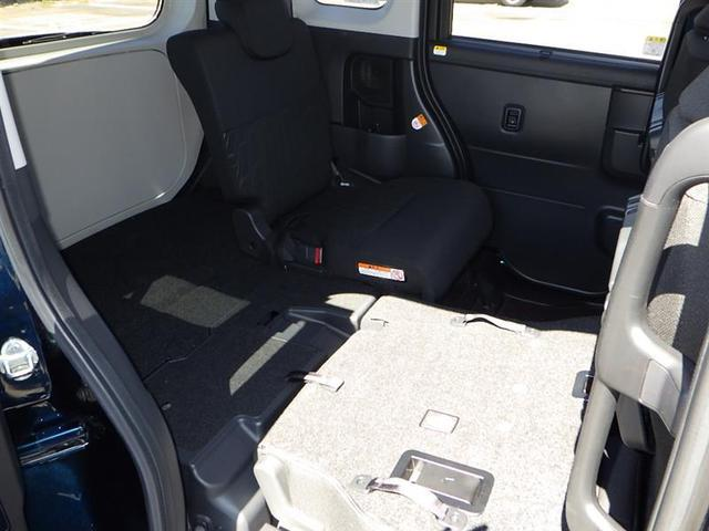カスタムG 4WD フルセグ メモリーナビ DVD再生 ミュージックプレイヤー接続可 衝突被害軽減システム ETC ドラレコ 両側電動スライド LEDヘッドランプ ワンオーナー 記録簿 アイドリングストップ(17枚目)