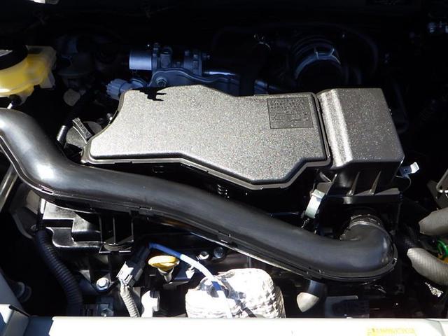 カスタムG 4WD フルセグ メモリーナビ DVD再生 ミュージックプレイヤー接続可 衝突被害軽減システム ETC ドラレコ 両側電動スライド LEDヘッドランプ ワンオーナー 記録簿 アイドリングストップ(19枚目)