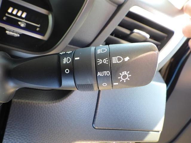 カスタムG 4WD フルセグ メモリーナビ DVD再生 ミュージックプレイヤー接続可 衝突被害軽減システム ETC ドラレコ 両側電動スライド LEDヘッドランプ ワンオーナー 記録簿 アイドリングストップ(22枚目)
