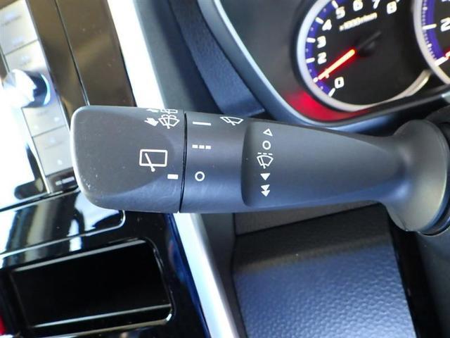 カスタムG 4WD フルセグ メモリーナビ DVD再生 ミュージックプレイヤー接続可 衝突被害軽減システム ETC ドラレコ 両側電動スライド LEDヘッドランプ ワンオーナー 記録簿 アイドリングストップ(23枚目)
